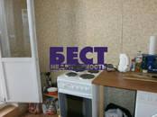 Квартиры,  Московская область Балашиха, цена 3 400 000 рублей, Фото