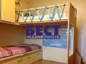 Квартиры,  Московская область Химки, цена 9 000 000 рублей, Фото