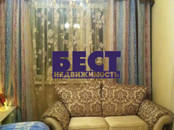 Квартиры,  Москва Волжская, цена 8 650 000 рублей, Фото
