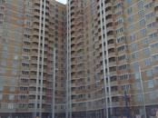 Квартиры,  Московская область Подольск, цена 3 880 000 рублей, Фото