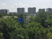 Квартиры,  Москва Выхино, цена 6 690 000 рублей, Фото