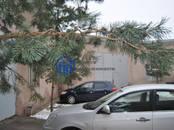 Офисы,  Московская область Лыткарино, цена 120 000 000 рублей, Фото