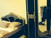 Квартиры,  Московская область Октябрьский, цена 5 150 000 рублей, Фото