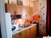 Дома, хозяйства,  Краснодарский край Динская, цена 5 390 000 рублей, Фото