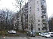 Квартиры,  Санкт-Петербург Площадь мужества, цена 5 950 000 рублей, Фото