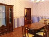 Квартиры,  Санкт-Петербург Озерки, цена 2 900 рублей/день, Фото