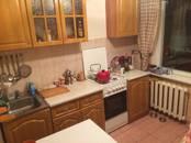Квартиры,  Московская область Нахабино, цена 3 500 000 рублей, Фото