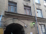 Квартиры,  Москва Белорусская, цена 15 000 000 рублей, Фото