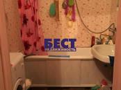 Квартиры,  Московская область Истра, цена 2 800 000 рублей, Фото