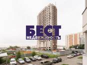 Квартиры,  Московская область Реутов, цена 5 900 000 рублей, Фото