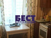 Квартиры,  Московская область Балашиха, цена 3 590 000 рублей, Фото