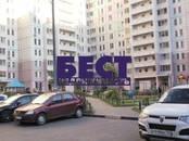 Квартиры,  Московская область Балашиха, цена 3 550 000 рублей, Фото