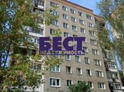 Квартиры,  Московская область Балашиха, цена 4 500 000 рублей, Фото