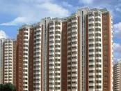 Квартиры,  Московская область Ленинский район, цена 5 750 000 рублей, Фото