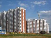 Квартиры,  Московская область Ленинский район, цена 5 900 000 рублей, Фото