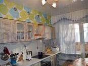 Квартиры,  Челябинская область Челябинск, цена 3 370 000 рублей, Фото