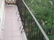 Квартиры,  Санкт-Петербург Гражданский проспект, цена 5 590 000 рублей, Фото