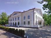 Офисы,  Москва Воробьевы горы, цена 6 801 670 рублей/мес., Фото