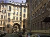 Квартиры,  Санкт-Петербург Чернышевская, цена 3 500 000 рублей, Фото