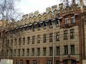Квартиры,  Санкт-Петербург Спортивная, цена 12 000 рублей/мес., Фото