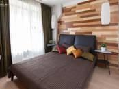Квартиры,  Москва Алексеевская, цена 18 519 400 рублей, Фото