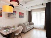 Квартиры,  Москва Алексеевская, цена 18 420 000 рублей, Фото