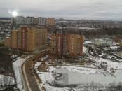 Квартиры,  Москва Аннино, цена 4 510 800 рублей, Фото