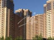 Квартиры,  Московская область Балашиха, цена 5 997 000 рублей, Фото
