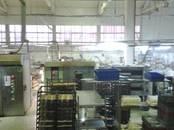 Производственные помещения,  Санкт-Петербург Черная речка, цена 1 242 760 рублей/мес., Фото