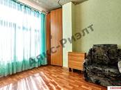 Квартиры,  Краснодарский край Краснодар, цена 1 360 000 рублей, Фото