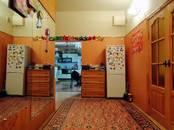 Дома, хозяйства,  Тверскаяобласть Тверь, цена 9 900 000 рублей, Фото