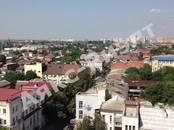 Офисы,  Краснодарский край Краснодар, цена 20 000 000 рублей, Фото