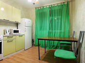 Квартиры,  Свердловскаяобласть Белоярский, Фото