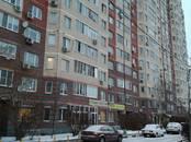 Офисы,  Московская область Мытищи, цена 68 000 рублей/мес., Фото