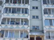 Квартиры,  Вологодская область Череповец, Фото