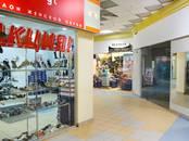 Магазины,  Московская область Балашиха, Фото