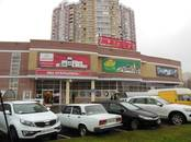 Квартиры,  Краснодарский край Краснодар, цена 1 500 рублей/день, Фото