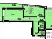 Квартиры,  Новосибирская область Новосибирск, цена 5 616 000 рублей, Фото