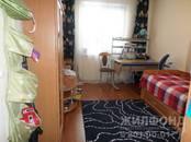 Квартиры,  Новосибирская область Новосибирск, цена 5 380 000 рублей, Фото