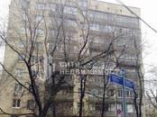 Квартиры,  Москва Белорусская, цена 11 200 000 рублей, Фото