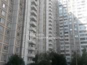 Квартиры,  Москва ВДНХ, цена 18 400 000 рублей, Фото