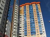 Квартиры,  Московская область Красногорск, цена 7 461 000 рублей, Фото