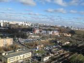 Квартиры,  Московская область Красногорск, цена 3 816 000 рублей, Фото