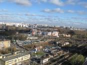 Квартиры,  Московская область Красногорск, цена 7 055 000 рублей, Фото