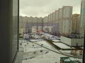 Квартиры,  Москва Новогиреево, цена 7 490 000 рублей, Фото