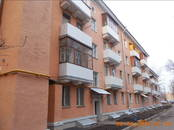 Квартиры,  Москва Тушинская, цена 7 970 000 рублей, Фото