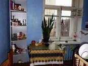 Квартиры,  Москва Беговая, цена 11 900 000 рублей, Фото