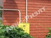 Дома, хозяйства,  Краснодарский край Краснодар, цена 2 850 000 рублей, Фото
