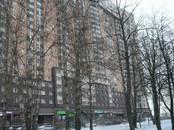 Квартиры,  Санкт-Петербург Звездная, цена 7 600 000 рублей, Фото