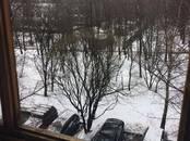 Квартиры,  Москва Царицыно, цена 4 750 000 рублей, Фото